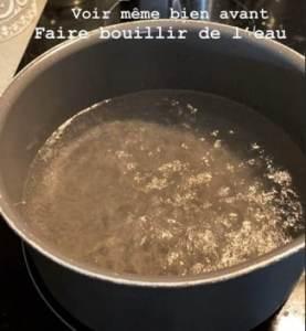 7 diy recette de savon maison