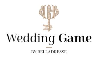 Wedding game escape game