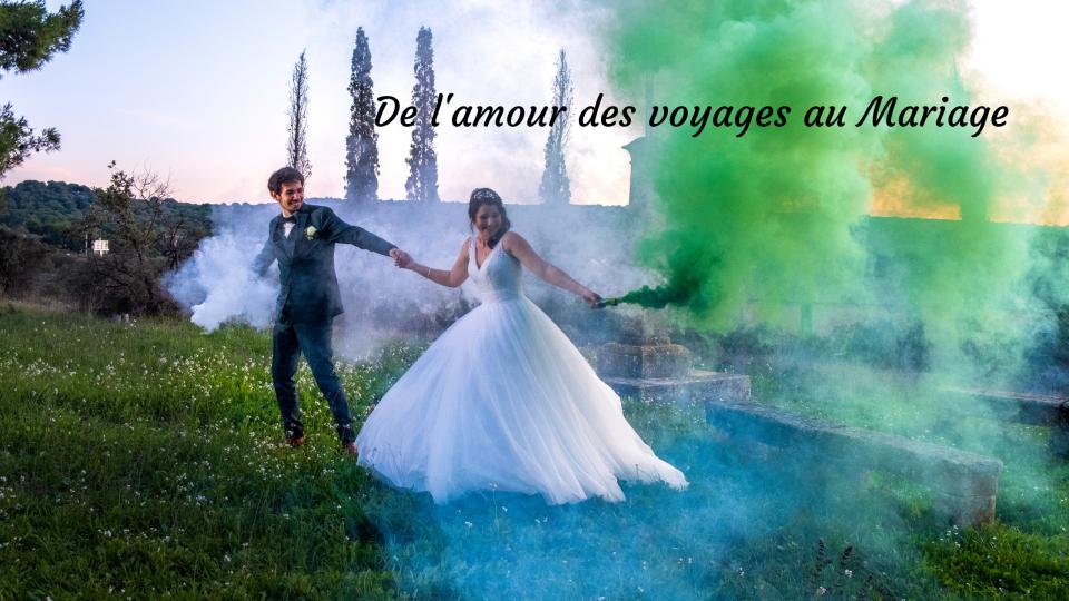 blog mariage banniere (2)