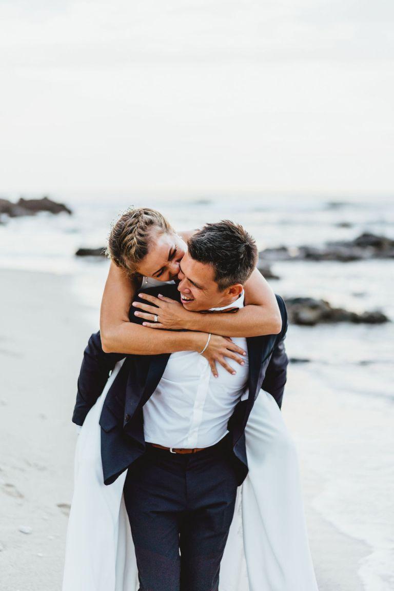 mrevenement wedding planner