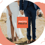 code promo photopresta photographe mariage