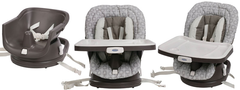 graco high chair coupon lounge with tablet arm swiviseat booster 34 64 orig 70 free shipping thru 5 20 you can save off baby gear as a deal idea we found this in the abbington print for 38 39