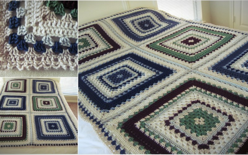 Simple Crochet Ideas Free And Paid Crochet Patterns Part 6