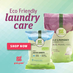 Simple Cure For Cancer Grab Green Laundry