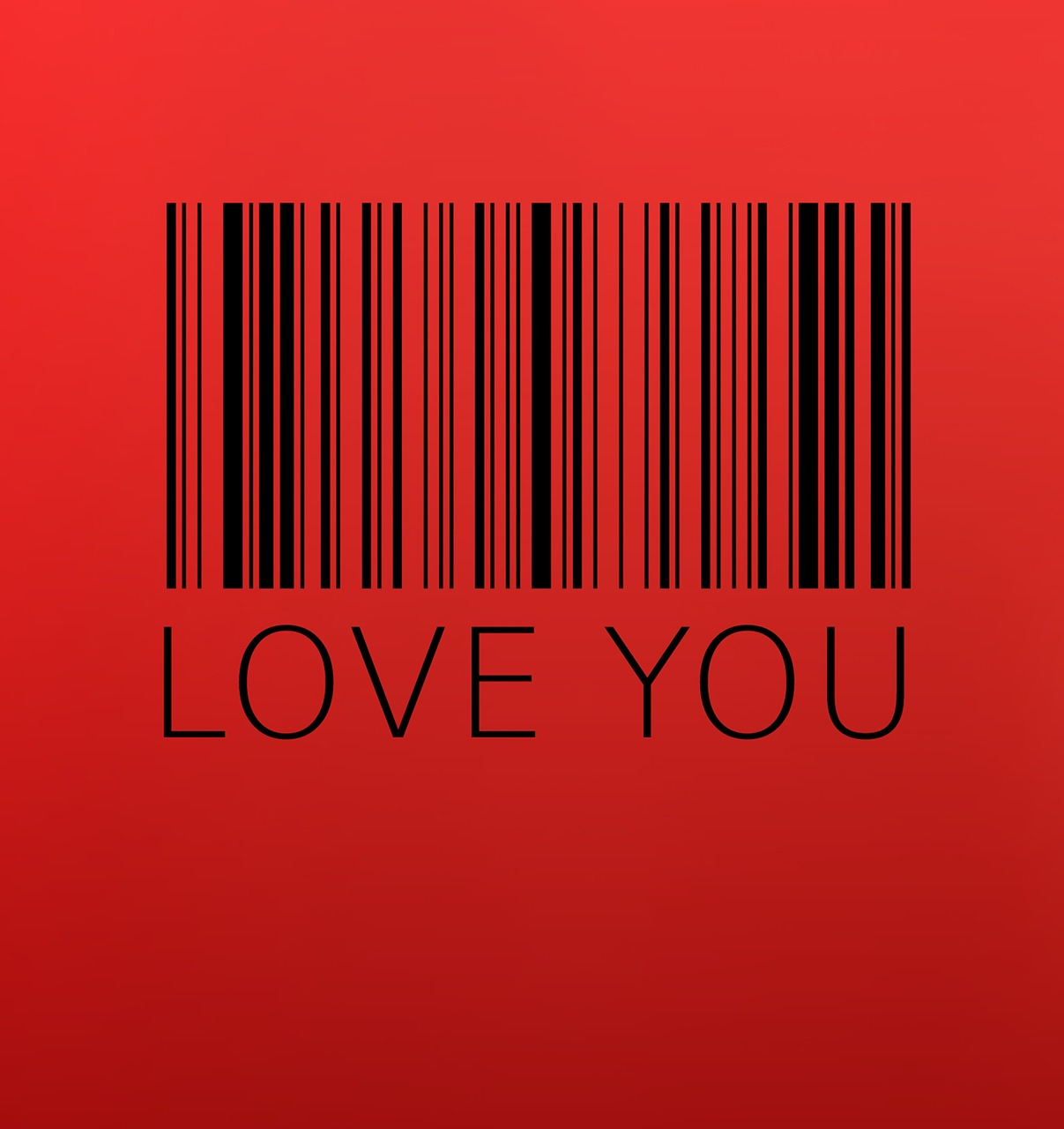 5 Different Ways To Say I Love You Esl Resources For Students Teachers Simple English News