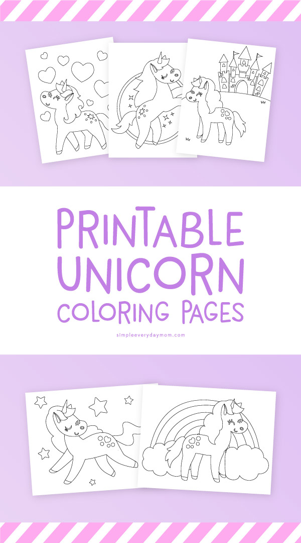 coloring pages printable free # 45