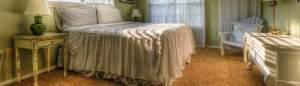 Carpeting Temp