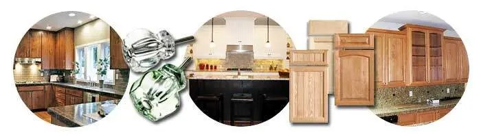 Custom Kitchen Cabinets In Portland And Vancouver