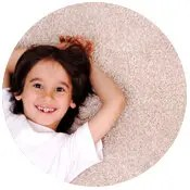 Carpet selections for new, remodel or renovations in PDX