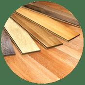 Simple Floors Portland Hardwood Floors, Laminate Flooring, Bamboo Floors and Engineered hardwood flooring