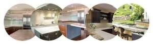 Kitchen Countertops, Bathroom counterops Portland Oregon