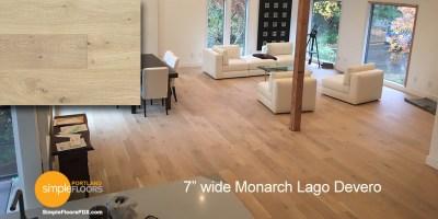 7inch-wide-Monarch-Lago-Devero