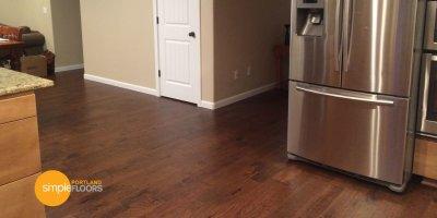 EngineeredHickoryWoodFloors_Kitchen2