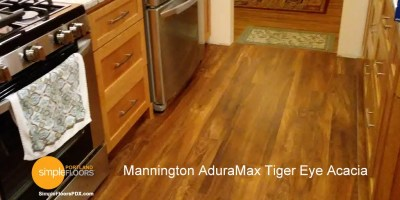Mannington-AduraMax-Tiger-Eye-Acacia2