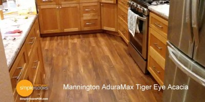 Mannington-AduraMax-Tiger-Eye-Acacia4