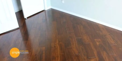 arpeggioHardwoodFloorBedroom2