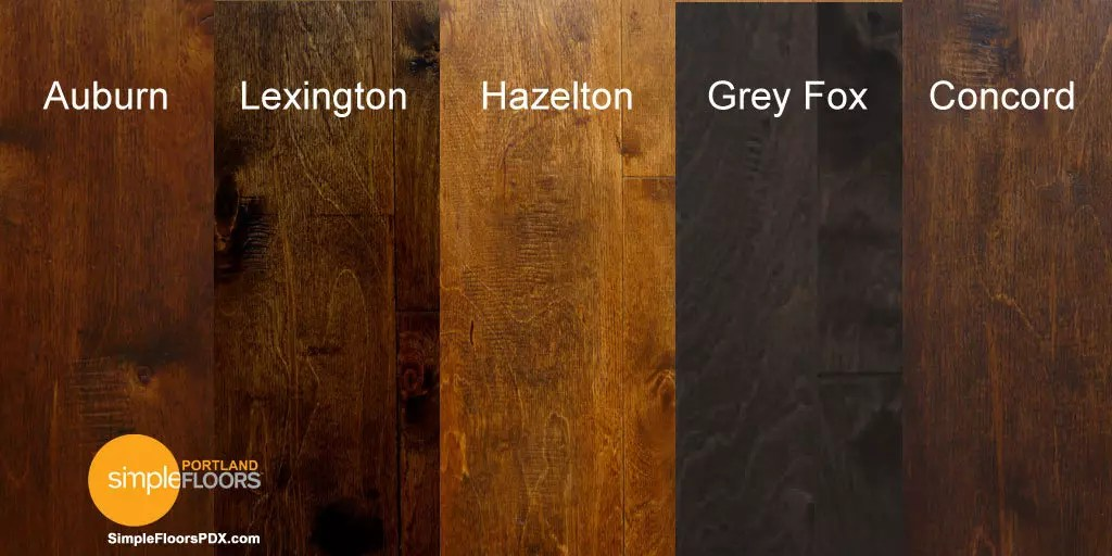 Portland floor sale and special prices for Wood floor factory