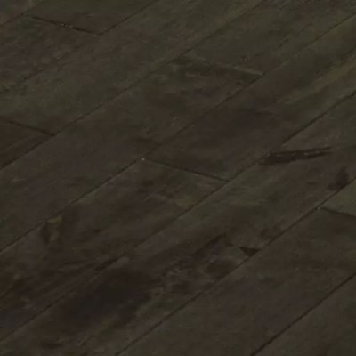 adina handscraped maple solid hardwood flooring