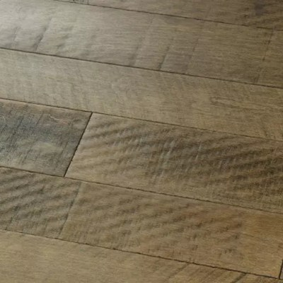 cardamon aged maple solid hardwood flooring