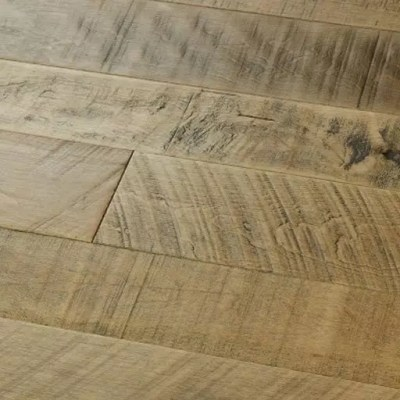 cassia aged maple solid hardwood floor
