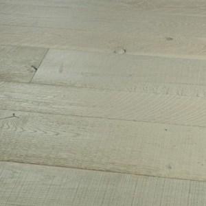 dragon pearl aged french oak engineered hardwood floor