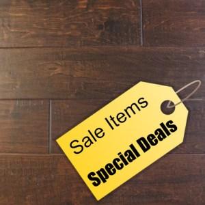 flooring Sale Special Flooring Deals