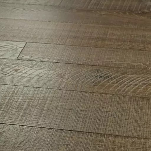 gunpowder aged french oak engineered wood flooring