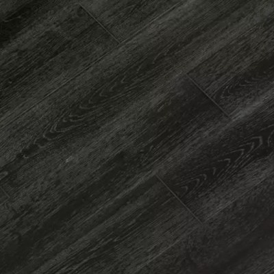moonya handscraped oak solid hardwood flooring