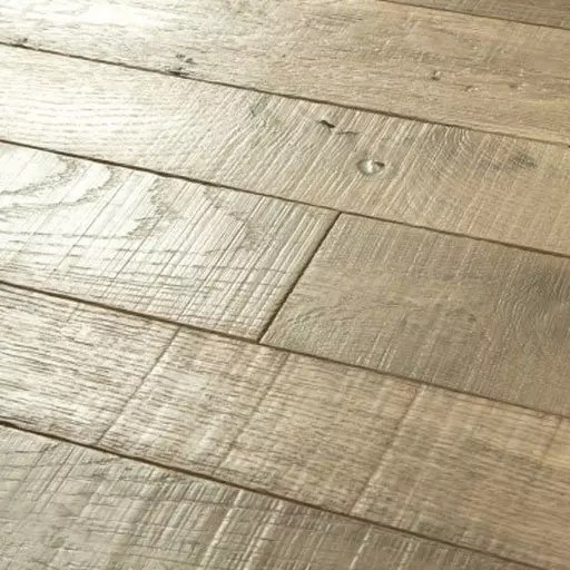 noni aged oak solid wood floor