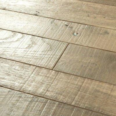noni aged oak solid wood floor
