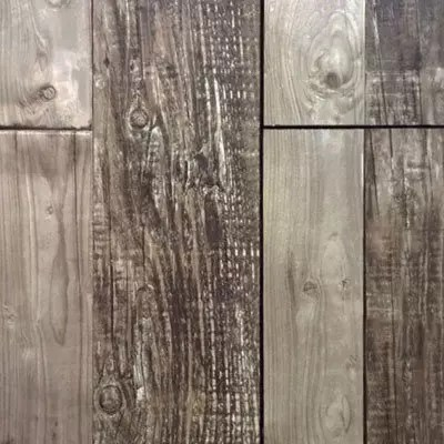 northshore plank nantucket laminate wood floor
