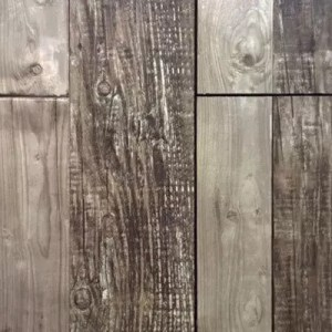 northshore plank nantucket laminate wood floor