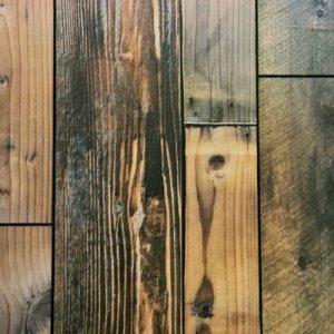 northshore plank spruce laminate wood flooring