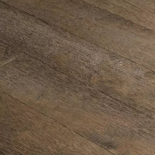 oasis grey reef engineered hardwood flooring