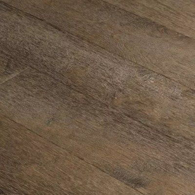 oasis grey reef engineered hardwood flooring