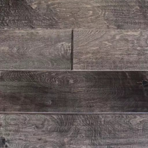 oasis mars birch engineered hardwood floor