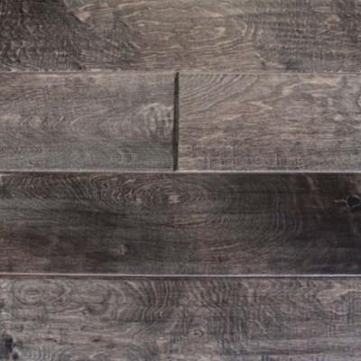Oasis Morning Tides Birch Engineered Wood Floor