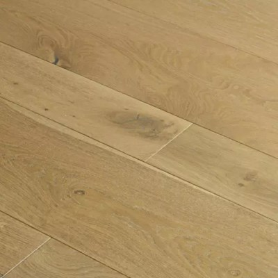 oasis pebble island engineered wood flooring