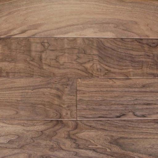 Oasis Walnut Earth Engineered Hardwood Flooring Part 1