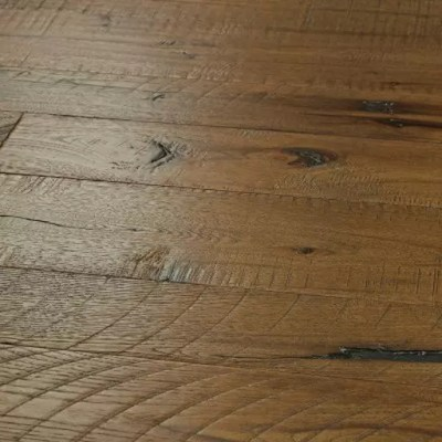 oolong aged hickory engineered wood flooring