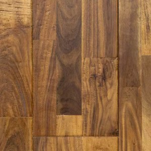 Acacia Wood Flooring Unique Diverse And Green