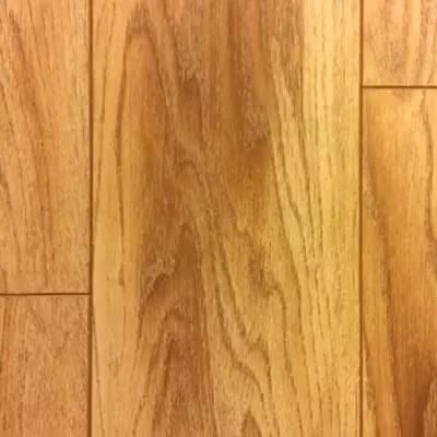 woodbridge plank limed oak laminate wood flooring