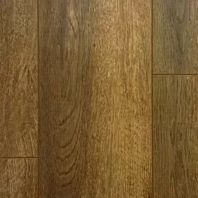woodbridge plank mantee laminate wood flooring