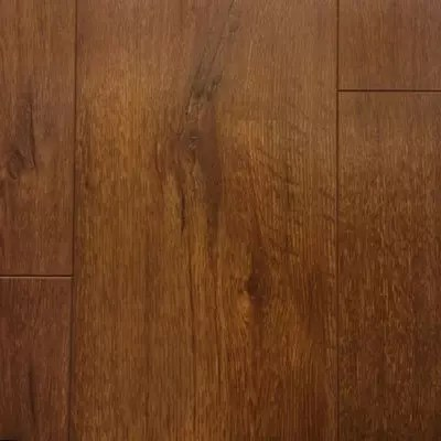 woodbridge plank ripe olive laminate wood flooring