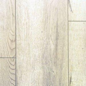 woodbridge plank white dove laminate wood flooring