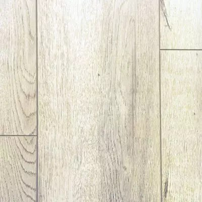 woodbridge plank white dove laminate wood flooring