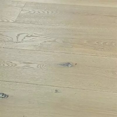 balboa lightly sculpted oak engineered hardwood flooring