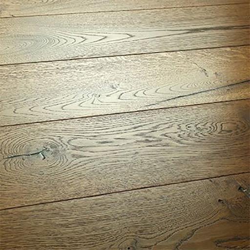 carmel lightly sculpted oak engineered hardwood floors