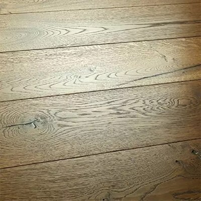 carmel lightly sculpted oak engineered hardwood floors