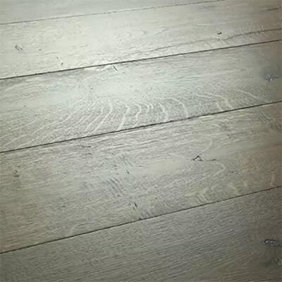 del mar lightly sculpted oak engineered wood floor